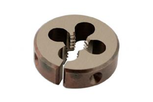 Connect 32046 Dormer Split Die
